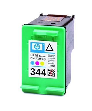 HP 344 Color C9363EE