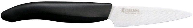 Keramický nůž Kyocera FK-075WH s bílou čepelí 7,5cm