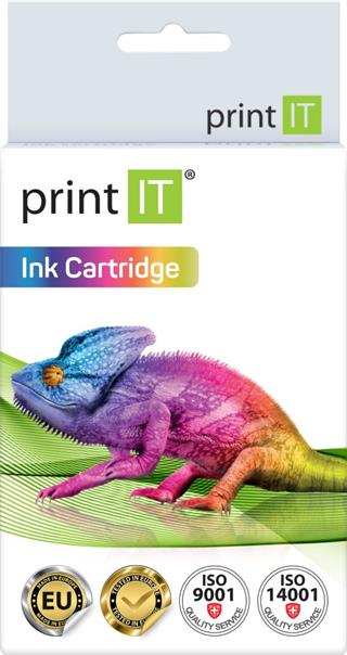 Print IT CL-513 XL (CL513) barevná