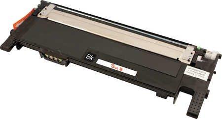 Peach toner černý kompatibilní s Samsung CLT-K4072 + Dárek! Peach PR660